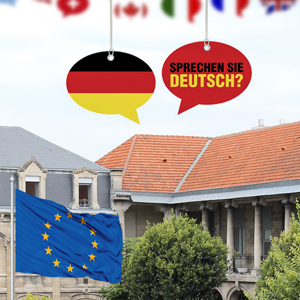 Section euro allemand/maths